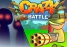 Crazybattle