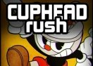 Cuphead Rush