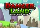 Danger Land