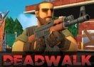 Deadwalk.io