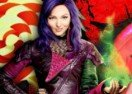 Descendants: Candy Shooter