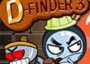 D-Finder 3