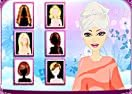 Do Fashion Star Hairs