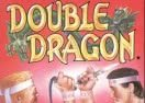 Double Dragon I