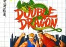 Double Dragon I: Master System