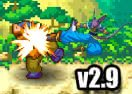 Dragon Ball Fierce Fighting v2.9