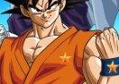 Dragon Ball Super: 7 Differences