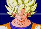 Dragon Ball Z: Buyu Retsuden