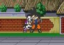 Dragon Ball Z - Ultimate Power