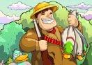 Duckmaggedon