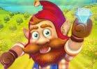 Jogar Dwarf Runner