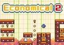 Economical 2
