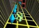 EG Rolling Ball 3D