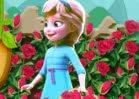 Jogar Elsa Garden Tools