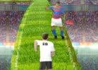 Jogar Euro Soccer Sprint
