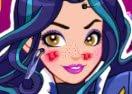 Evie Facial Skin Doctor