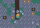 Jogar Exploration Lite: Mining