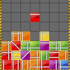 Extreme Blocks