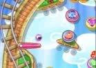 Jogar Fantasy Pinball
