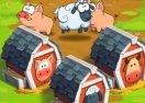 Farm Panic