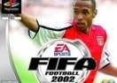 FIFA Soccer 2002