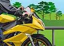 Fix My Bike Honda CBR600RR