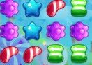 Jogos tipo Candy Crush