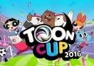 Jogos do Cartoon Network
