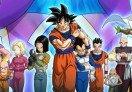 Jogos de Dragon Ball Z de 2 Jogadores