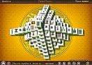 Jogos de Mahjong Shanghai