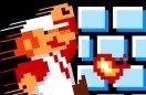 Jogos do Mario Bros