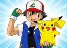 Jogos do Pokémon