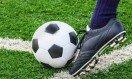 Jogos de Quiz de Futebol
