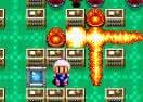 Jogos de Super Bomberman