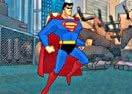 Jogos do Super-Homem