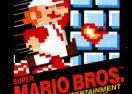 Jogos de Super Mario Bros