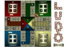 Jogos de Tabuleiro para 2 Jogadores