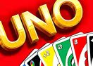 Jogos de Uno