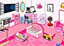 A Casa da Barbie