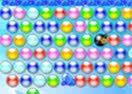 Bubble Elements 2