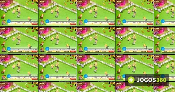 Celebrity Pedigree Games - Over 20,000 Free Games