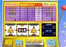 Flash Slots