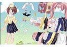 Girl Dressup 48