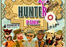 Hunter Panic