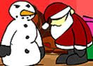 Jingle Ballistics