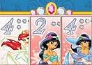 Jogo de Princesas