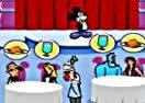 Mickeys Crazy Lounge