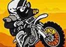 Mini Moto Ride