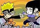 MIni Naruto