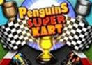 Penguins Super